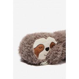 Get Cushion Sleeping Sloth
