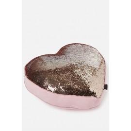 Get Cushion Candy Heart